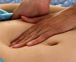 Дистрофия печени жировая - Болезни человека
