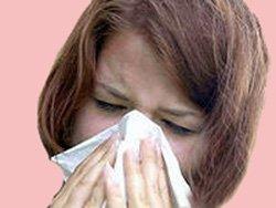 Поединок с гриппом