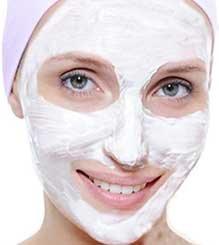 Косметические маски. Приготовление масок