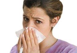 Чем опасен грипп