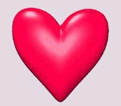 Здоровье нашего срдца