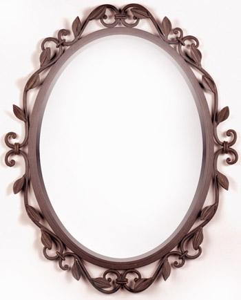 Зеркало - Состав для чистки зеркал