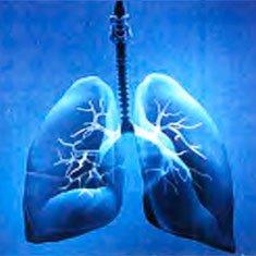 Туберкулез: опасное соседство