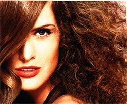 Советы для поврежденных волос