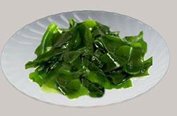 Похудеть на водорослях
