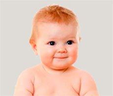 Питание малышей