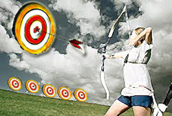 Профессиональная карьера - Как избежать холостых выстрелов в карьере