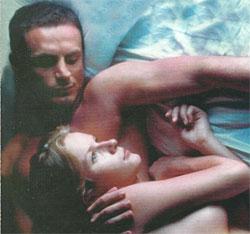 Загадки сексуального поведения мужчины