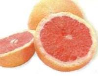 В чем польза грейпфрута