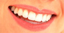 Болезни зубов и десен