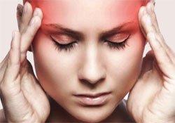 Абсцесс мозга и печени