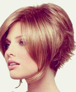 Чтобы волосы сияли здоровьем