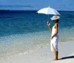 Опасности летнего сезона