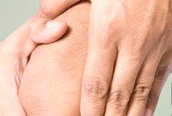 Почему скрипят суставы