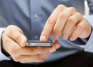 Как уберечься от телефонных мошенников
